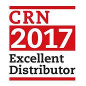 award-crn17